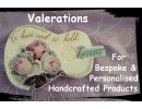Valerations
